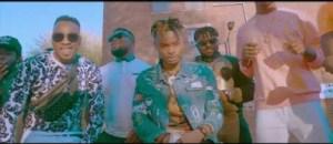 "Video: DJ G Money – ""Snitch"" ft. Oladips"